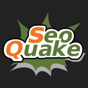 www.seoquake.com