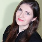 Eugenia Pasichnyk
