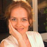 Natalie Deckerman