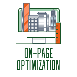 About Page Optimization: Useful Tips and Tricks for Better Performing