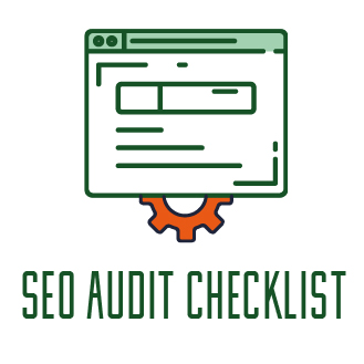 Links Checklist - SEO Audit PDF