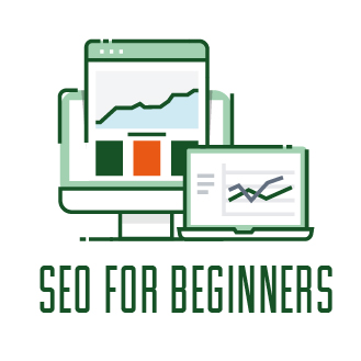 Ranking and Visibility: SEO Formulas to Help You In Your Ranking